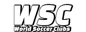 各国サッカークラブのチケット購入法&観戦旅行ガイド
